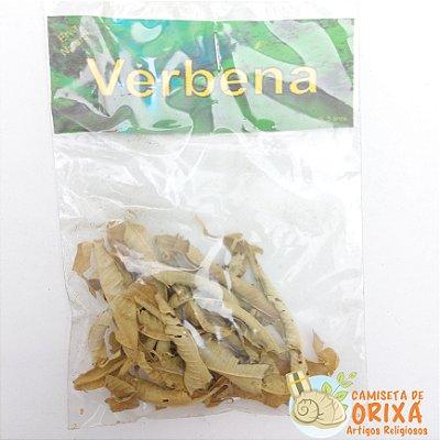 Erva Verbena