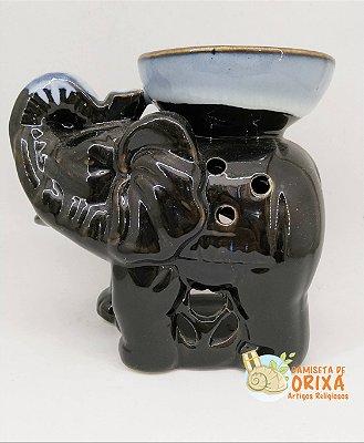 Rechaud Elefante