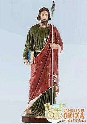 São Judas Tadeu 20cm