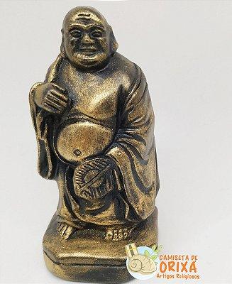 Buda da Fortuna 10cn