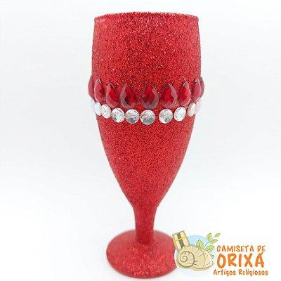 Taça Duquesa Vermelha
