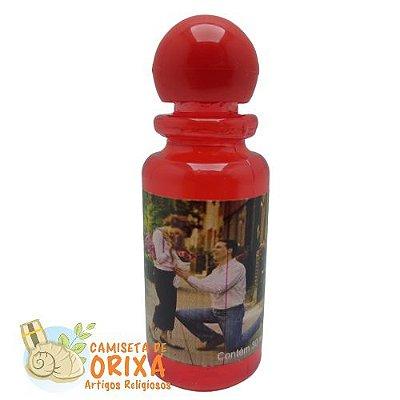 Perfume Chora Nos Meus Pés 30ml