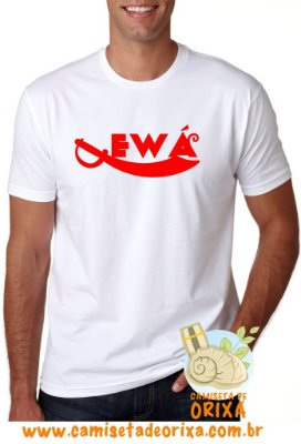 Símbolo de Ewá 3