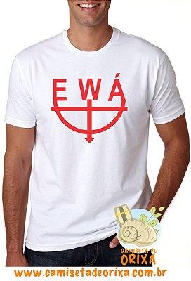 Símbolo de Ewá 4