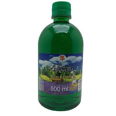 Alfazema Gotas de Frescor 500 ml