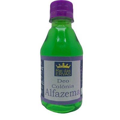 Alfazema Deo Colonia 250ml