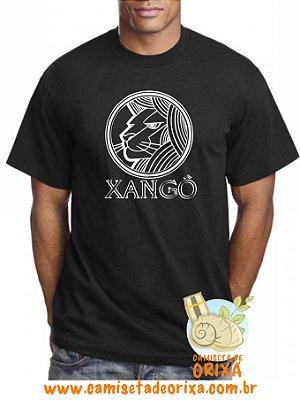 Xangô Leão 7