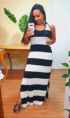 Vestido Dress to Nó Costas