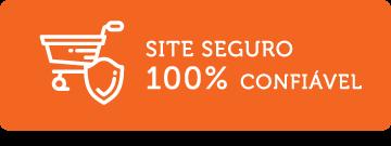 mini banner site seguro