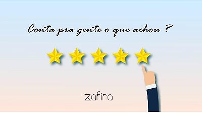 mini banner avaliação 2