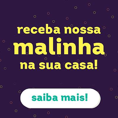 Malinha
