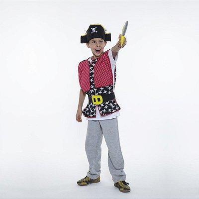 Fantasia Pirata