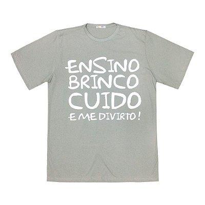 Camiseta dia dos Pais - Papai