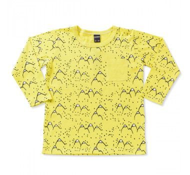Camiseta Montanhas