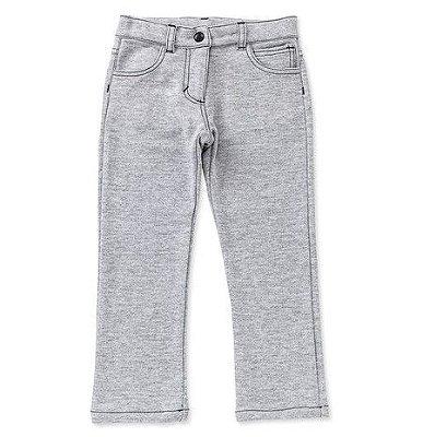 Calça Pocket