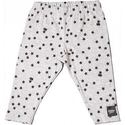Legging Estrelas