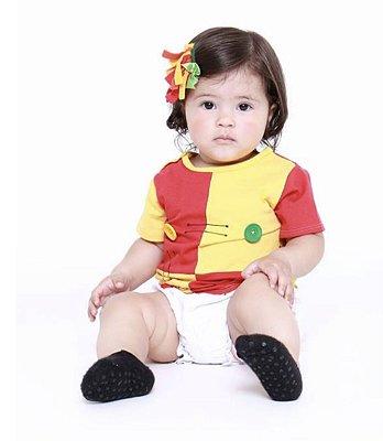 Emília Bebê