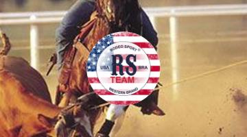 Logo RS Team