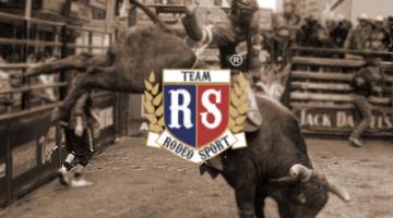 Logo Rodeo Sport
