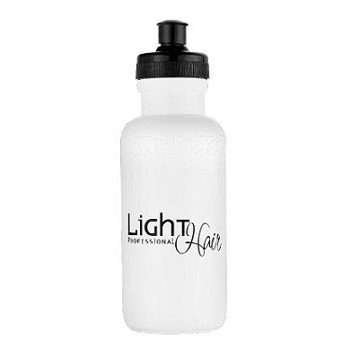 Garrafinha Light Hair