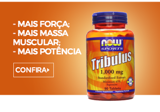 tribulus no mini