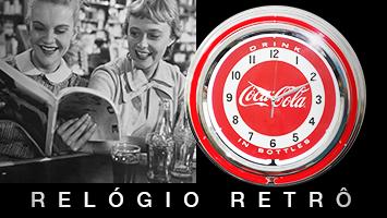Coca - Cola