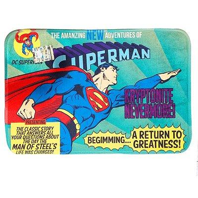 Tapete - Superman