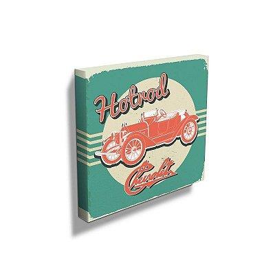 Quadro - Hotroad