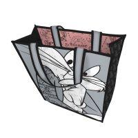 Sacola - Looney Bugs Bunny