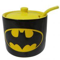 Açucareiro - Batman