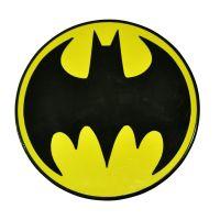 Descanso para panela - Batman