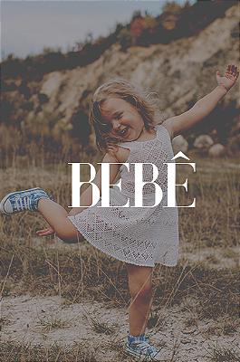 Mini Banner - Bebê