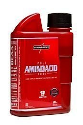 Poli Aminoacid 38000 600ml - IntegralMedica