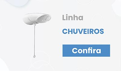 CHUVEIROS