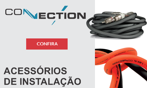 Mini Banner Connection