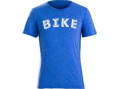 CAMISETA BONTRAGER BIKE