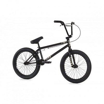 BICICLETA BMX FIEND TYOPE O
