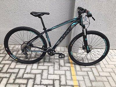 Bicicleta Oggi Aro 29'' Tam. 17 - Usada