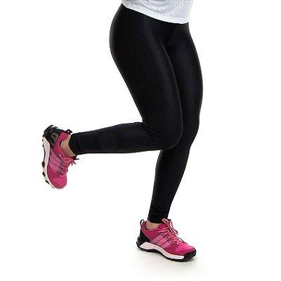 Legging Impactus - Preto