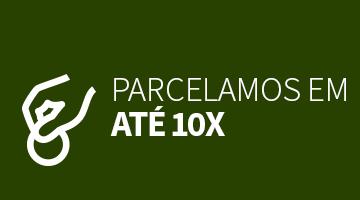 Parcela 10x
