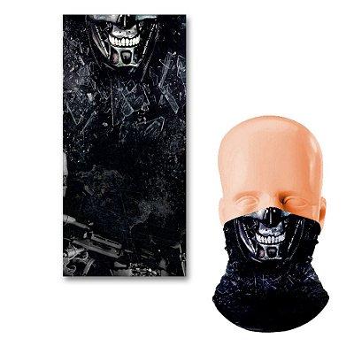Máscaras MC06