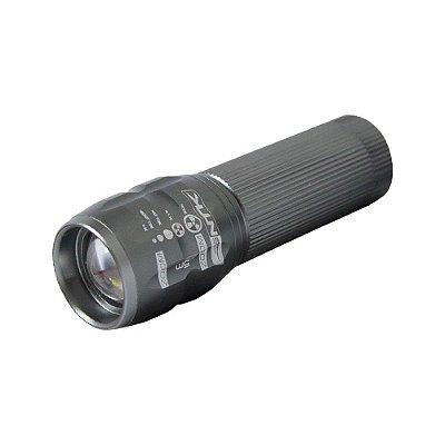 Lanterna Spectra