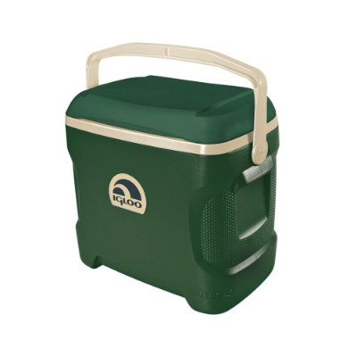 Cooler Sportsman 30QT
