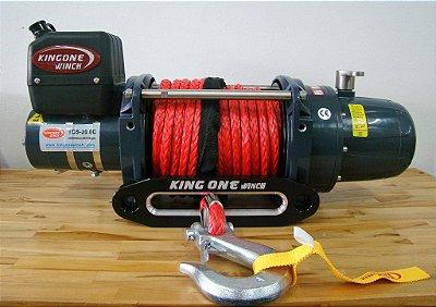 Guincho King One TDS 20.0C - SR
