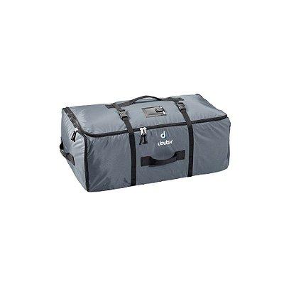 Bolsa Cargo Bag