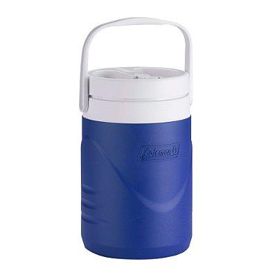 Jarra Térmica Coleman 3,8l - Azul