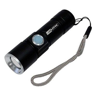 Lanterna de Mão Cymba