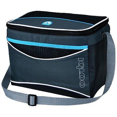 Bolsa Térmica Dobrável Tech Soft 6 - Igloo