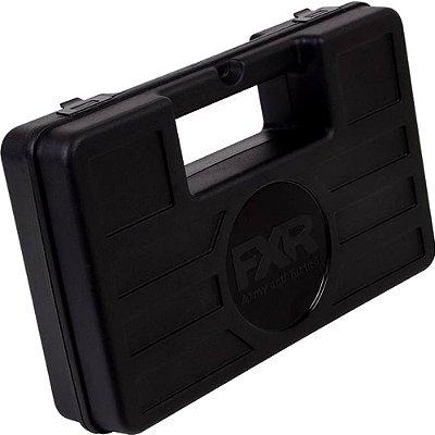Case Para Pistola e Revolver FXR