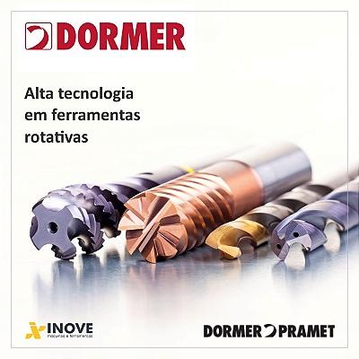 DORMER